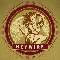Heywire by Heywire