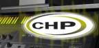 CHP Audio