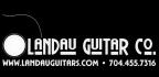 Landau Guitar Company