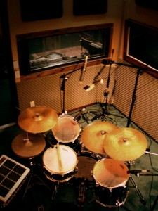 xeywire to Record at Sioux Siouc Studio in Charlotte, NC